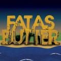 Fat As Butter