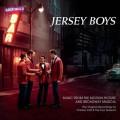 Jersey Boys soundtrack
