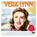 Vera Lynn National Treasure