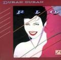 Duran Duran Rio, Noise11.com