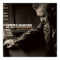 Jimmy Barnes 30:30 Hindsight, Noise11.com music news