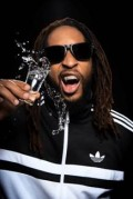 Lil Jon Noise11.com music news