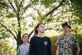 Lunatics on Pogosticks Noise11.com