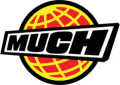 Much Noise11.com