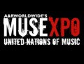 Musexpo, Noise11.com music news