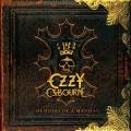 Ozzy Osbourne Memoirs of a Madman, Noise11.com music news