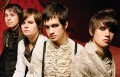 Panic At The Disco, Noise11.com music news