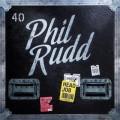 Phil Rudd Head Job