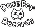 Pure Pop logo, Noise11.com music news