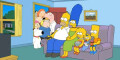 The Simpsons and Family Guy, Noise11.com