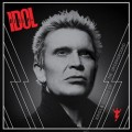 Billy Idol King and Queens of the Underground