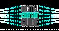 Digital Content Guide, Noise11.com music news