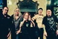 Screaming Jets Noise11.com music news