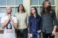 The Datsuns Noise11.com music news