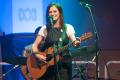 Kasey Chambers photo Ros OGorman, music news, noise11