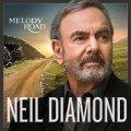 Neil Diamond Melody Road