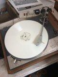 Radiohead mystery album