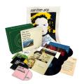 Go-Betweens box