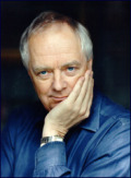 Sir Tim Rice, music news, noise11.com
