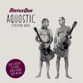 Status Quo Aquostic