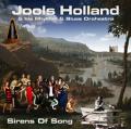 Jools Holland Sirens of Song