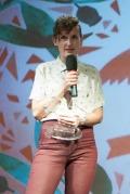 Mia Dyson, J Awards 2014, Ros O'Gorman, Howler