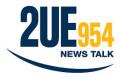 2UE music news noise11.com