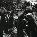 D'Angelo, Black Messiah, music news, Noise11.com