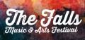 Falls Festival, music news, noise11.com