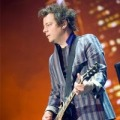 Green Day Jason White