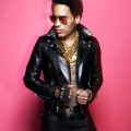Lenny Kravitz, music news, noise11.com