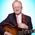 Peter Asher, music news, noise11.com