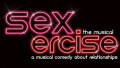 Sexercise The Musical
