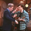 Vance Joy and Conan