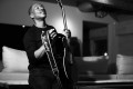 Eddie Murphy, music news, noise11.com