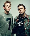 Groove Armada, noise11. music news
