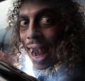 Kirk Von Hammett, music news, noise11.com