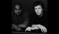 Paul McCartney and Kanye West, music news, noise11.com