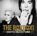 Roxette The Roxbox