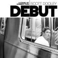 Scott Dooley Debut