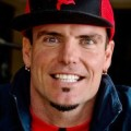 Vanilla Ice, music news, noise11