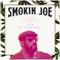 Jon Farriss featuring Viv Richards Smokin Joe
