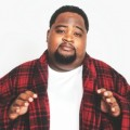 Lunchmoney Lewis, music news, Nois11.com