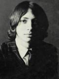 Michael Brown The Left Banke, music news, Noise11.com