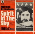 Norman Greenbaum Spirit In The Sky music news noise11.com