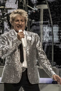Rod Stewart, photo by Mary Boukouvalas Noise11