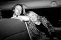 Julian and Cynthia Lennon music news noise11.com