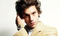Mika music news noise11.com