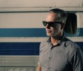 Rick Price, music news, noise11.com