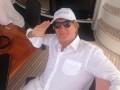 Rod Stewart sailing on Sydney Harbour music news, noise11.com